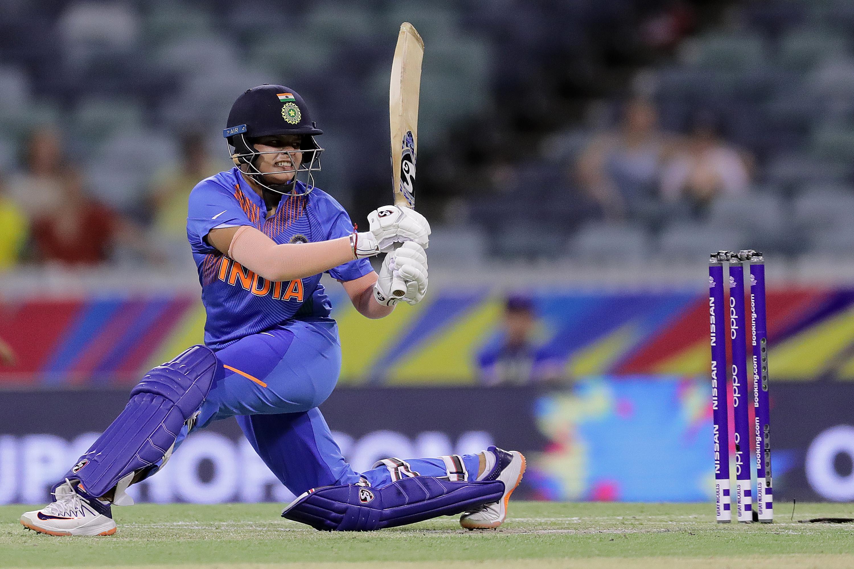 India vs Bangladesh, India women, Women's T20 World Cup, Shafali Varma, Poonam Yadav, Veda Krishnamurthy