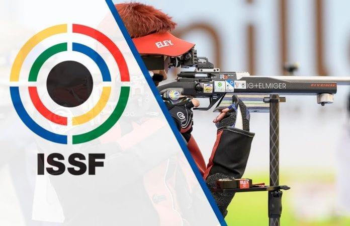 Coronavirus Outbreak, NRAI, shooting World Cup, ISSF World Tour, National Rifles Association of India