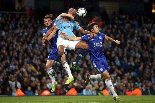 LEIvMC, Leicester City, English Premier League, Manchester City, King Power Stadium, Pep Guardiola, Branden Rodgers