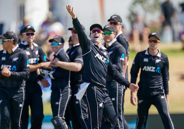 ODI, Whitewash, New Zealand, India, IndvNZ, Virat Kohli, Kane Williamson