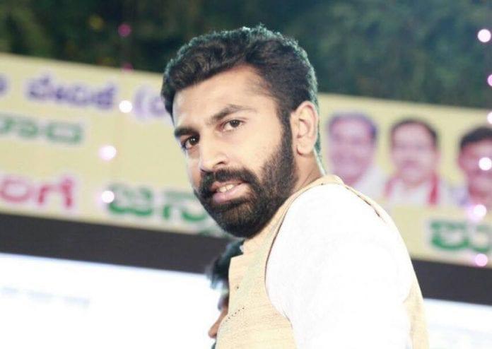 Mohammad Nalapad Harris, Karnataka Congress MLA, N A Harris, ram car, accident, injure 4