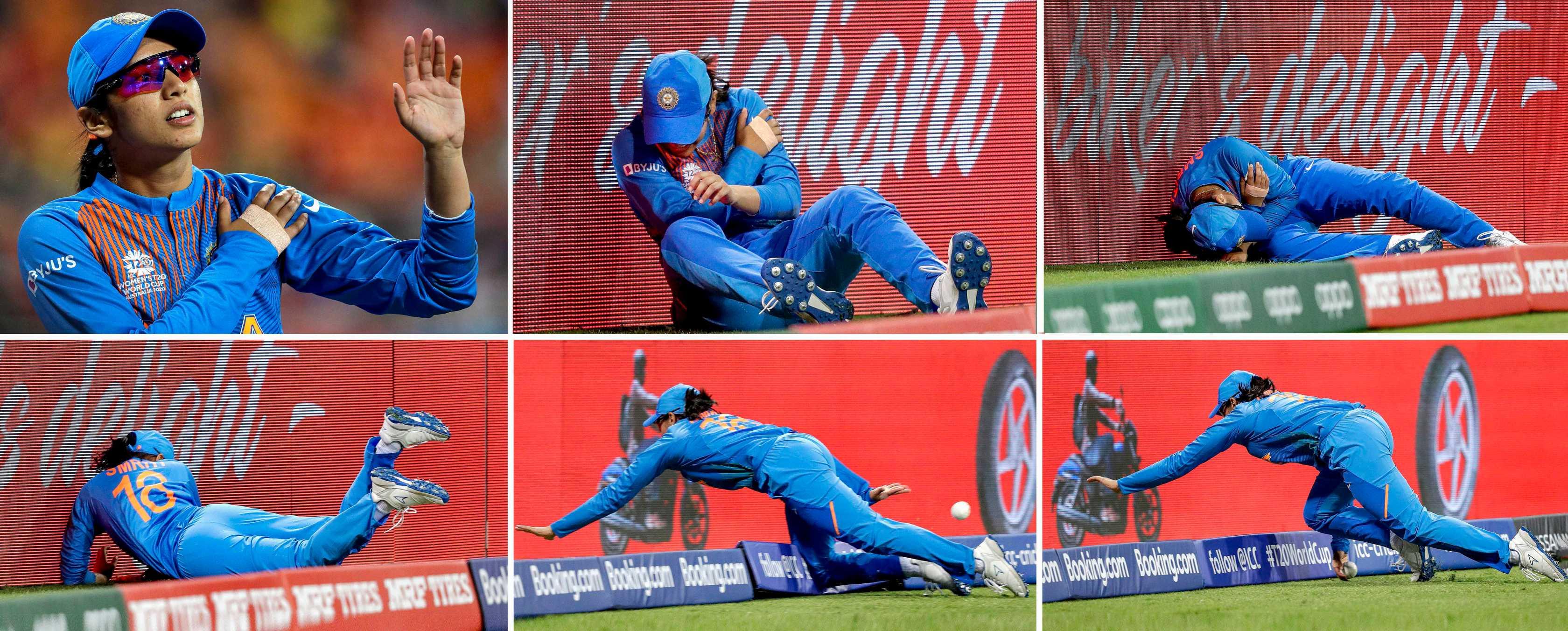 India vs Australia, India women vs Australia women, India women, Australia women, Poonam Yadav, Shafali Varma