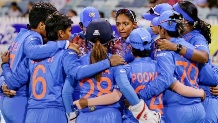 India women vs New Zealand women, Women's T20 World Cup, India women, Shafali Varma, Harmanpreet Singh, Harmanpreet Singh, Jemimah Rodrigues,