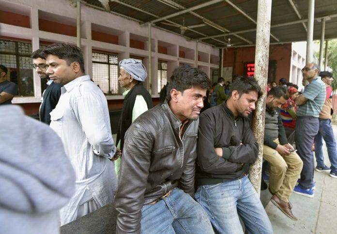 Delhi riots, Delhi violence, attacks, dead, injured, burnt, trapped, shops shut, pro-CAA. anti-CAA, clashes, Citizenship Amendment Act