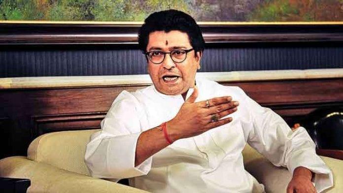 Raj Thackeray, politics, maharashtra, mumbai, MNS, Maharashtra Navnirman Sena, Shiv Sena, Maha Vikas Aghadi, NCP, Congress, BJP