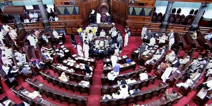 BJP, Rajya Sabha election, Congress, BJD, Biju Janata Dal, Trinamool Congress, TMC, seats, vacancy