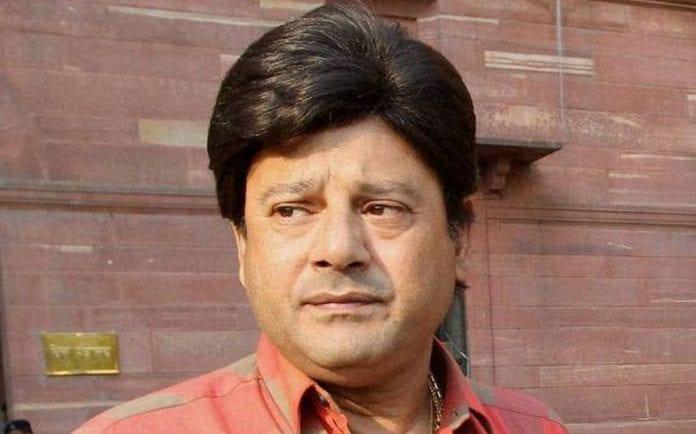 Tapas Paul, Bengali actor, Trinamool Congress MP, passes away, cardiac arrest, Saheb, Filmfare