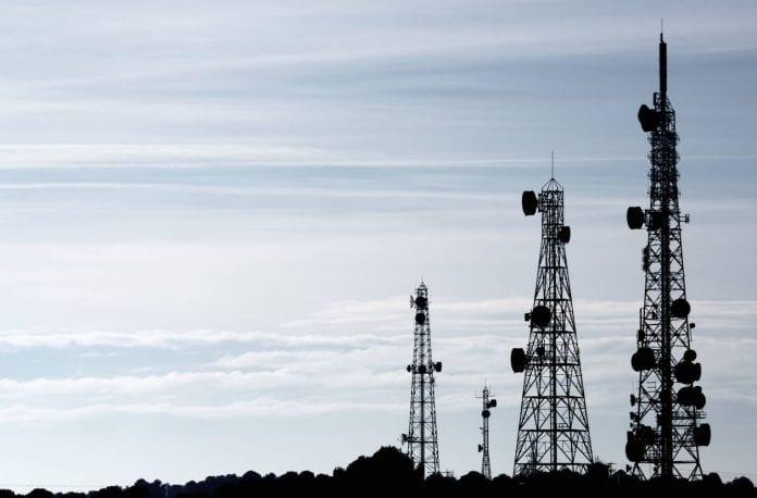 Telecom AGR Supreme Court
