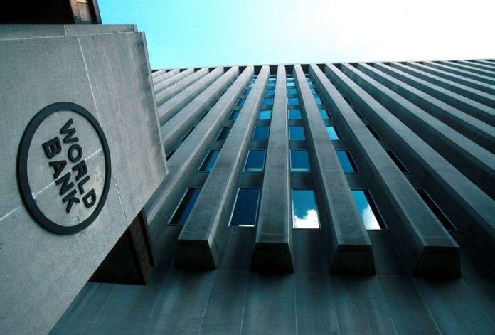 World Bank, coronavirus, global efforts, countries, resources, virus