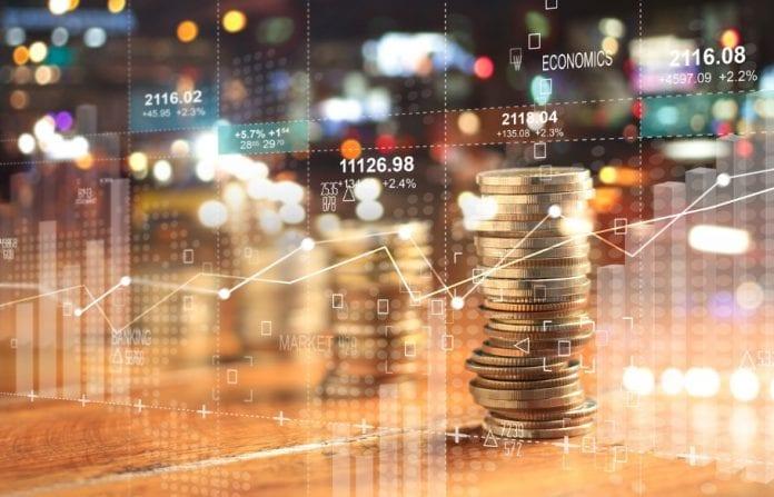 Reliance Industries, HDFC Bank, Bharti Airtel, market value, market capitalisation, BSE Sensex
