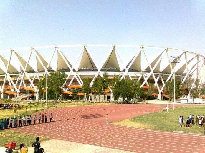 Sports budget, Budget 2020, Nirmala Sitharaman, Khelo India Youth Games, 2020 Tokyo Olympics