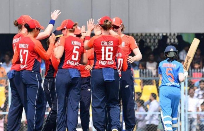 Indian women's cricket team, India women vs England women, India vs England, T20 tri-series, India women, England women's cricket team