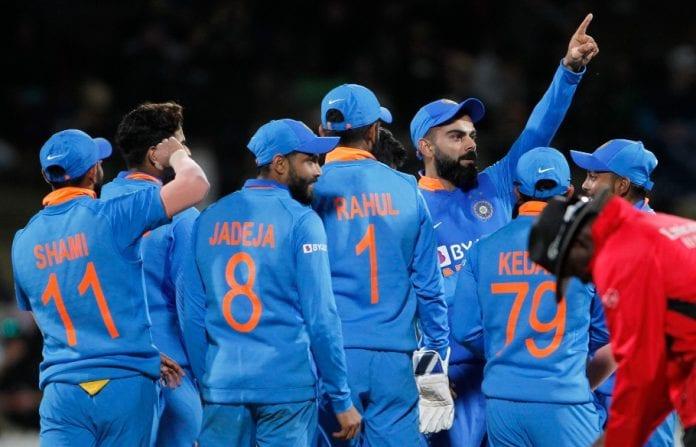 India vs New Zealand, India tour of New Zealand, second ODI, Virat Kohli, Jasprit Bumrah, Kane Williamson, Tom Latham