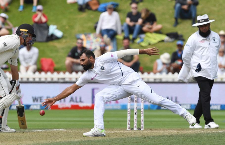 India vs New Zealand, India tour of New Zealand, Trent Boult, Hanuma Vihari, Ajinkya Rahane, Kyle Jamieson