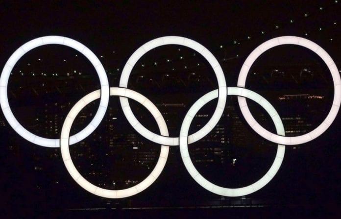 Tokyo Olympics postponed to 2021 over coronavirus outbreak
