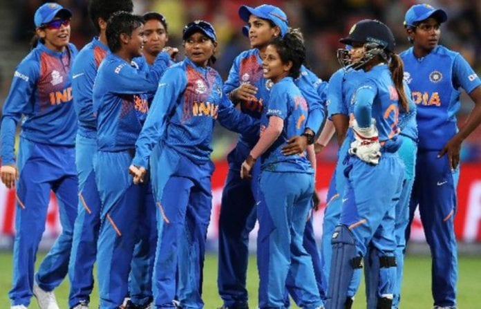 India vs Bangladesh, India women vs Bangladesh women, Women's T20 World Cup, Poonam Yadav, Shafali Varma