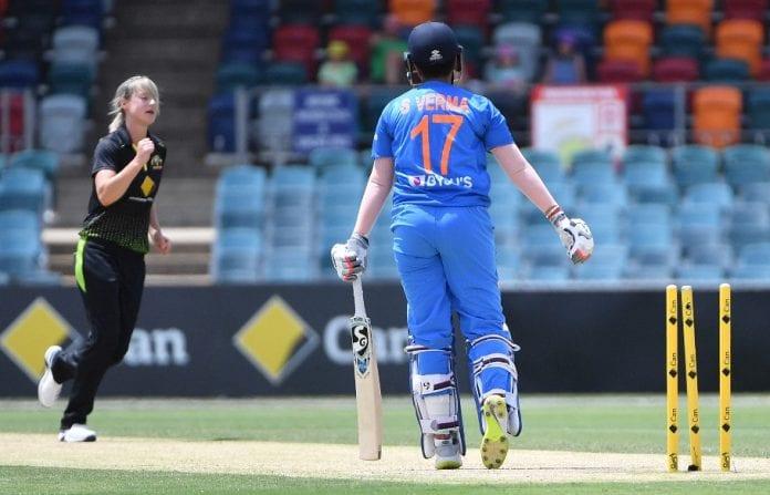 India women, Australia women, India women vs Australia women, Harmanpreet Kaur, Deepti Sharma