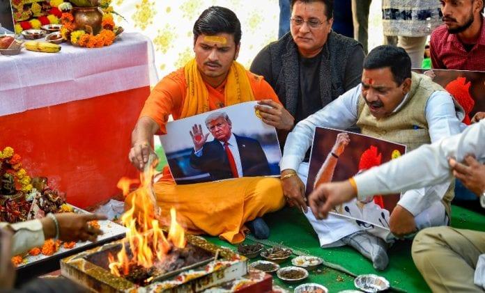 Hindu Sena