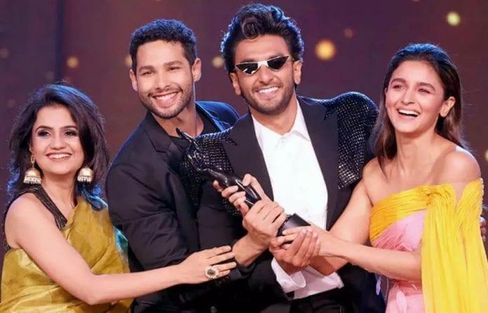 Gully Boy, Filmfare Awards, Zoya Akhtar, Ranveer Singh, Article 15, Alia Bhatt, Bollywood