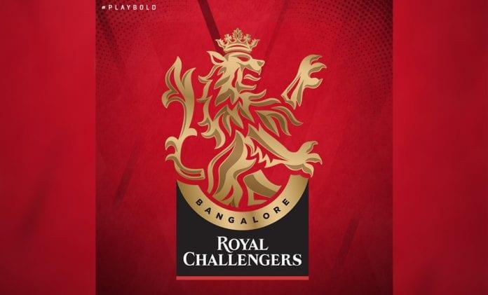 Royal Challengers Bangalore, RCB, Indian Premier League, IPL, Virat Kohli