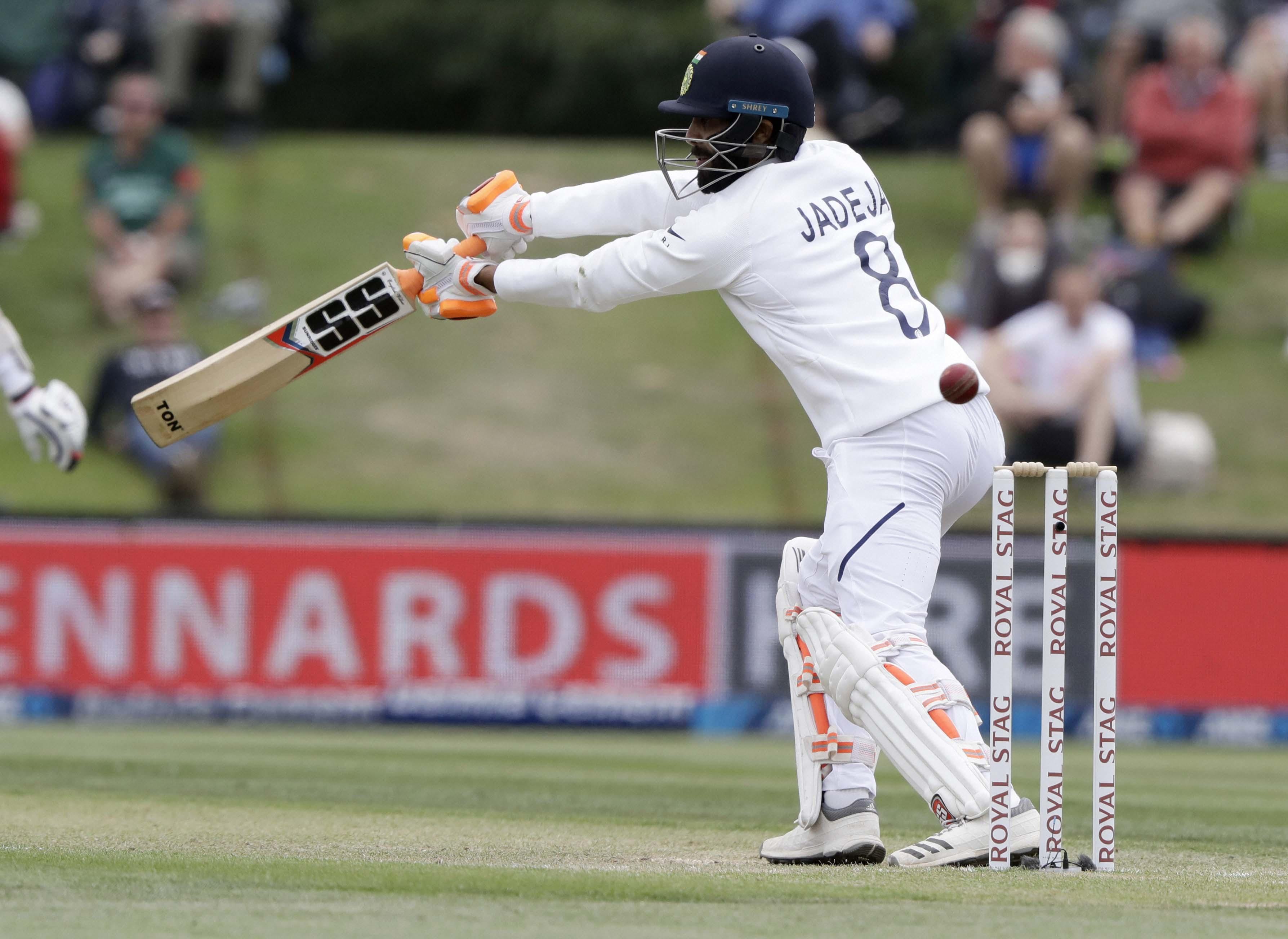 India vs New Zealand, India tour of New Zealand, Virat Kohli, Prithvi Shaw, Ajinkya Rahane, Mohammad Shami, Jasprit Bumrah