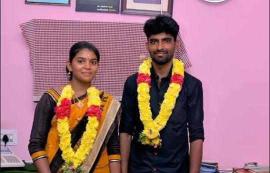 inter-caste marriage, caste killings, honour killings, Tamil Nadu