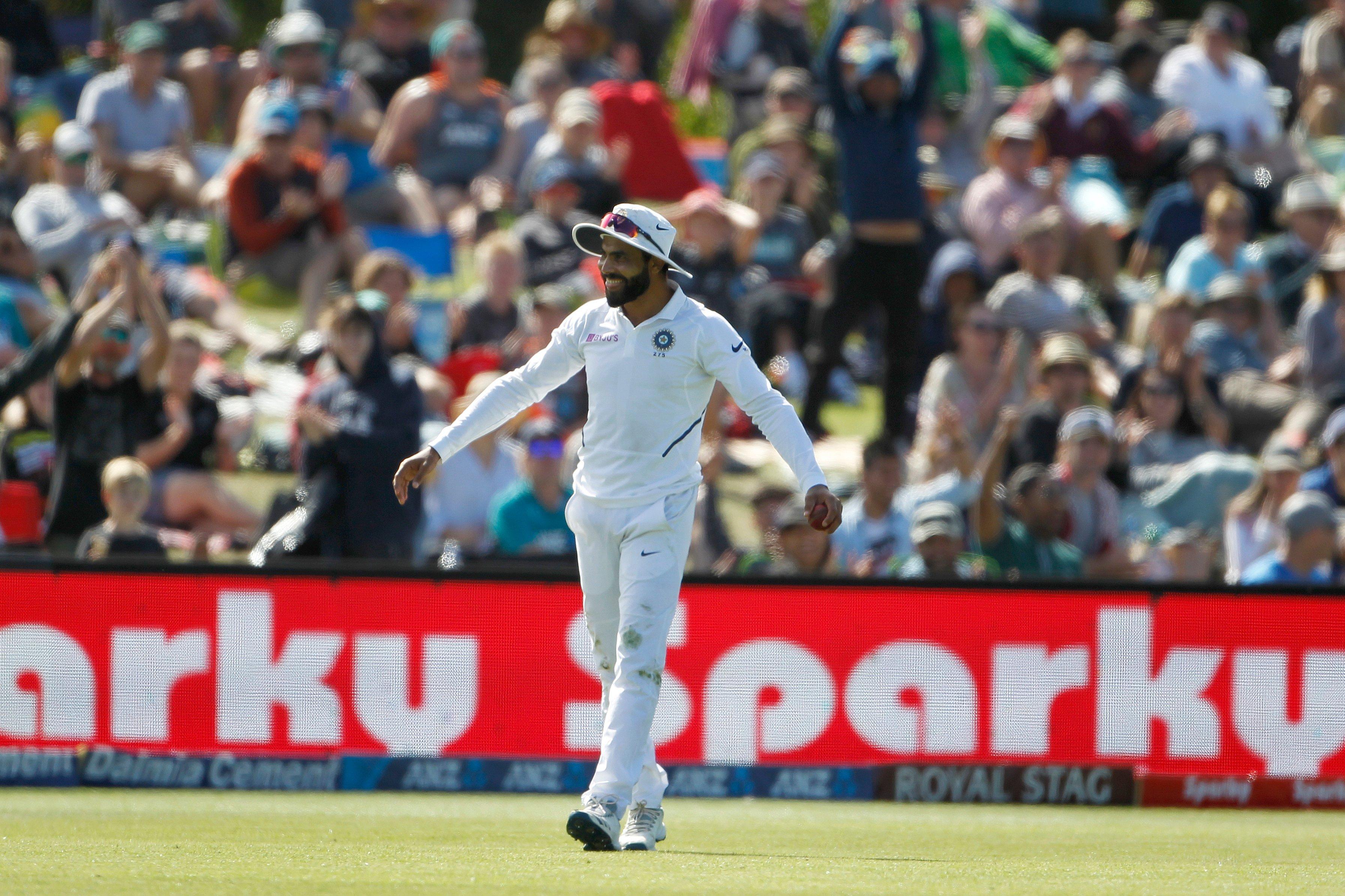 India vs New Zealand, India tour of New Zealand, Mohammad Shami, Jasprit Bumrah, Ajinkya Rahane, Virat Kohli, Cheteshwar Pujara, Ravindra Jadeja