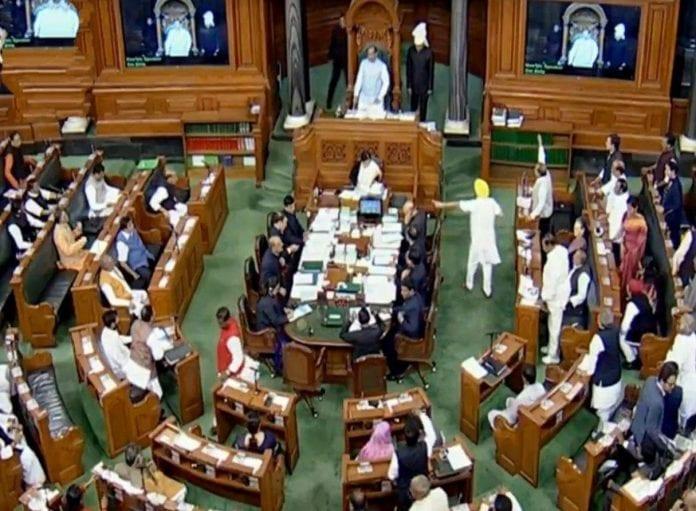discussion, government, Delhi violence, Holi, Lok Sabha, speaker, Om Birla, Delhi tiots, CAA, Citizenship Amendment Act