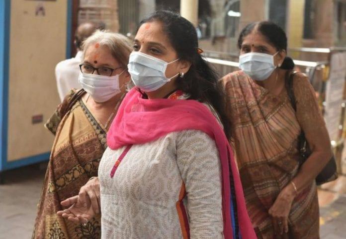 pension, coronavirus, COVID-19, Nirmala Sitharaman, Coronavirus outbreak