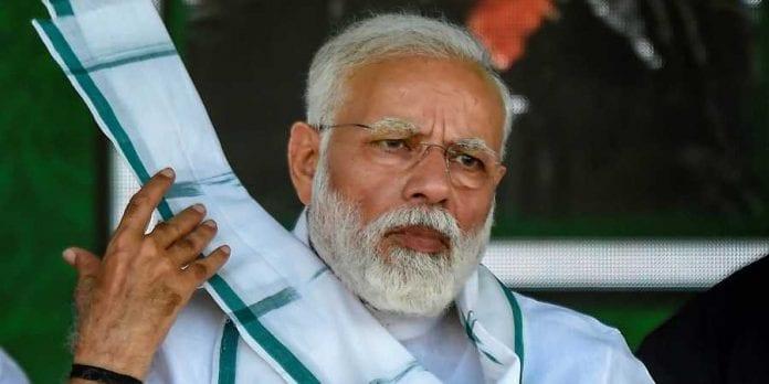 relief fund, Prime Minister Narendra Modi, coronavirus, COVID-19, donations