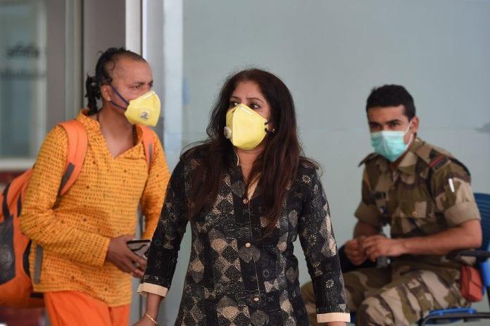 Coronavirus outbreak, IT Parks, Karnataka, Telangana, Work from home, Wipro, Cognizant, Hyderabad, Bengaluru