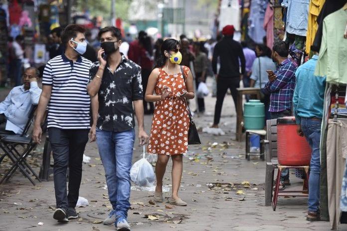 Benjamin Netanyahu, Israel, Prime Minister Narendra Modi, masks, gloves, pharmaceuticals, coronavirus, Coronavirus outbreak