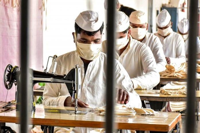 coronavirus pandemic, coronavirus, Coronavirus outbreak, railways, COVID-19, Tamil Nadu, Maharashtra
