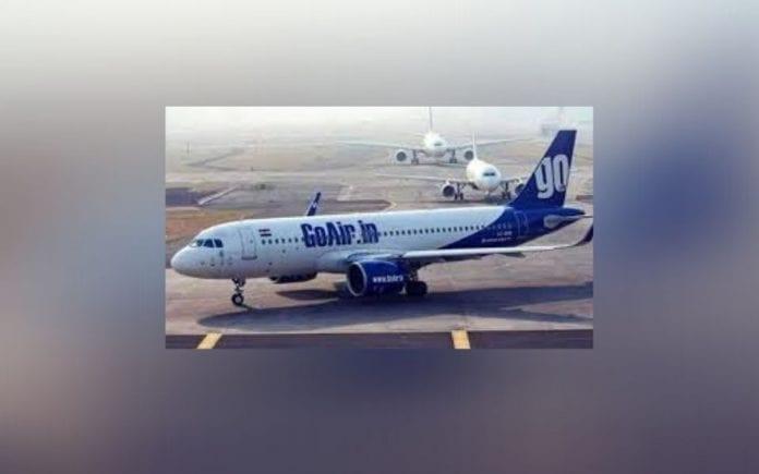 GoAir, coronavirus, Coronavirus outbreak, COVID-19, airlines, aviation sector