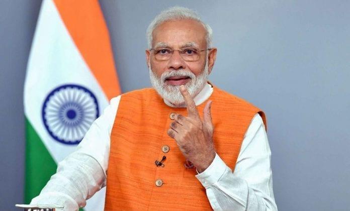 Prime Minister, Narendra Modi, lockdown extension, COVID-19, address nation, April 14