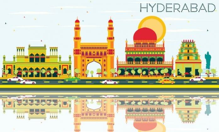 Telangana, Andhra Pradesh, YSRCP, TRS, TDP, YS Jagan Mohan Reddy, K Chandrababu Naidu, real estate