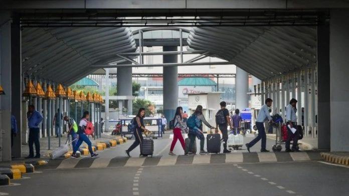 DGCA, international airlines, Coronavirus outbreak, coronavirus, COVID-19