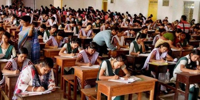 Board exams, CBSE, Delhi schools, Delhi Police, Delhi riots, Delhi violence, Anti-CAA protests, Pro-CAA protests