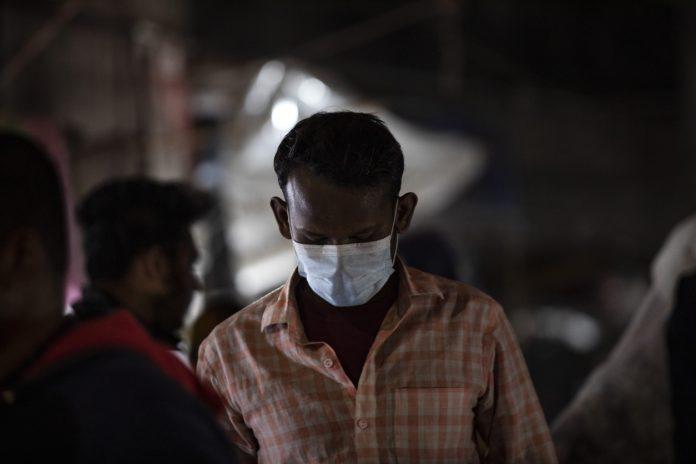 Assam, coronavirus, COVID-19, Coronavirus outbreak, Silchar