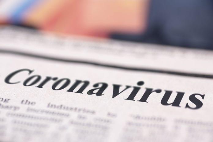coronavirus, COVID-19, India, Lockdown, Unlock-1, pandemic,