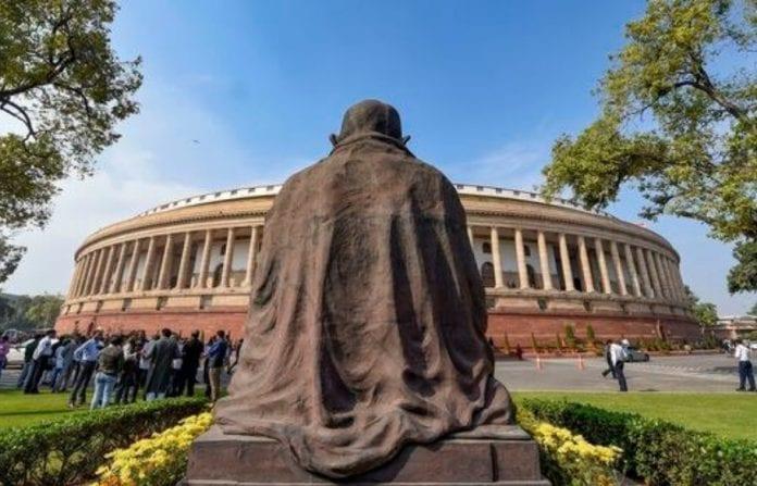 Rajya Sabha elections, retiring MPs, BJP, Congress, AIADMK, MDMK, DMK, Tiruchy Siva, Sharad Pawar,