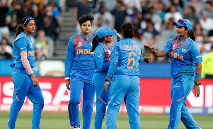 Women's T20 World Cup, India women vs Australia women, Shafali Varma, Harmanpreet Kaur, Smriti Mandhana