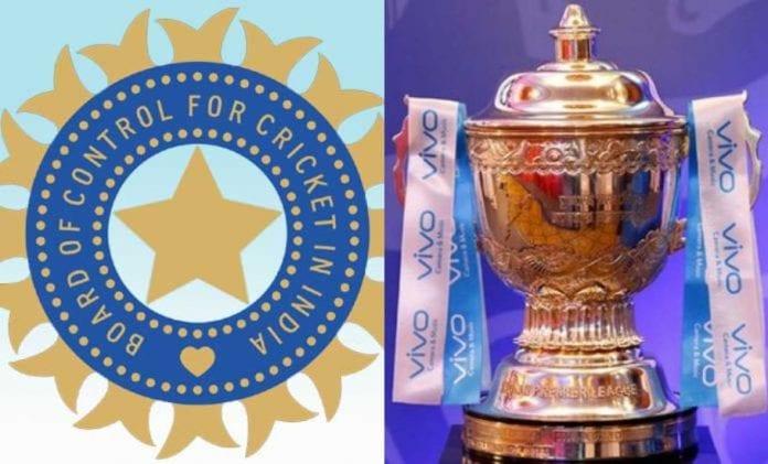 BCCI, IPL, Indian Premier League, IPL franchises