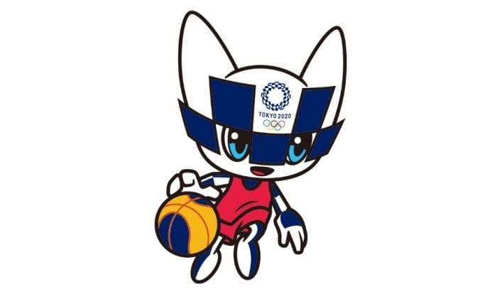 2020 Tokyo Olympics, Coronavirus outbreak, coronavirus, International Olympic Committee