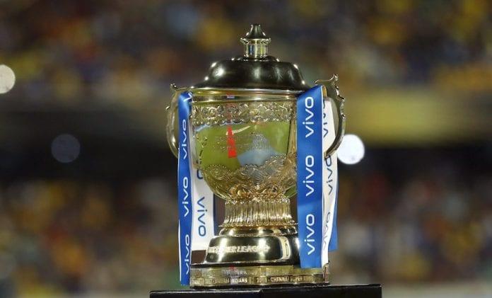BCCI, Indian Premier League, IPL, Delhi government, Coronavirus outbreak, coronavirus, COVID-19