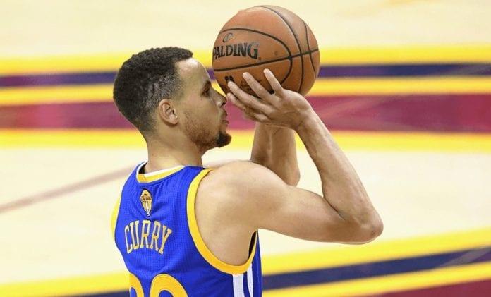 NBA, National Basketball Association, Coronavirus outbreak, coronavirus, Stephen Curry