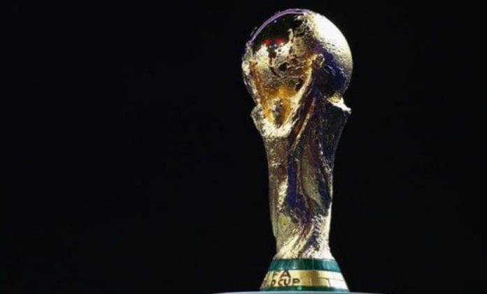 FIFA, international football, coronavirus, Coronavirus outbreak, 2022 FIFA World Cup