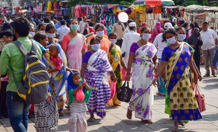 coronavirus cases, India, tested positive, infected, death toll, Delhi, Bengaluru, Kerala, Chennai, Jaipur, COVID-19, face masks