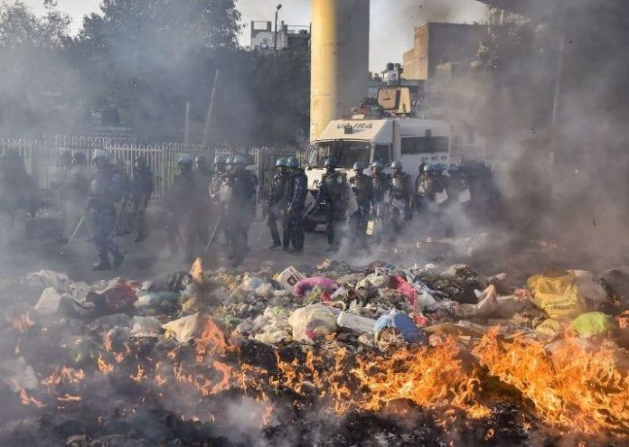 Delhi violence, Delhi riots, post-mortem, Delhi High Court