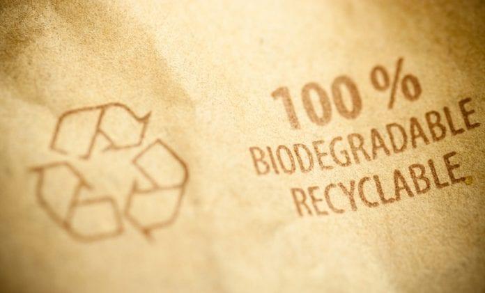 sanitary napkins, biodegradable bags, sanitary waste, menstrual hygiene